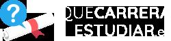 QueCarreraEstudiar.es